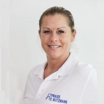 Sandra Gundelach
