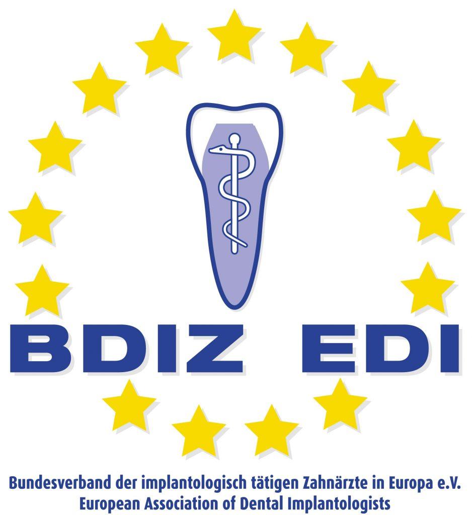 https://www.bdizedi.org/bdiz/web.nsf/id/pa_de_startseite.html